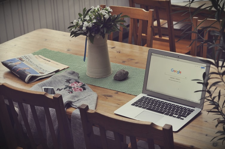 tips for work from home