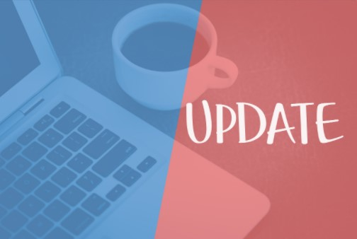 How to update Windows 10 Operating System
